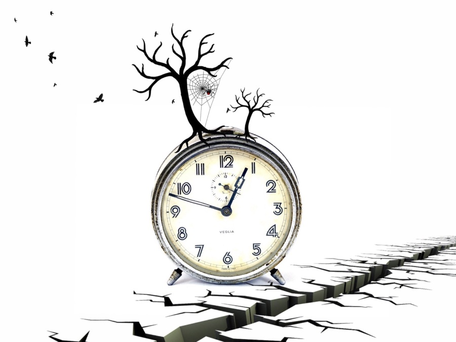 clock-474128