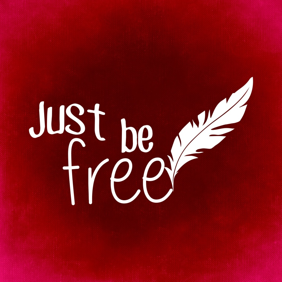 justbefree.jpg