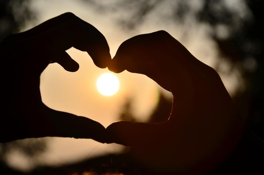 vibrare amore.jpg