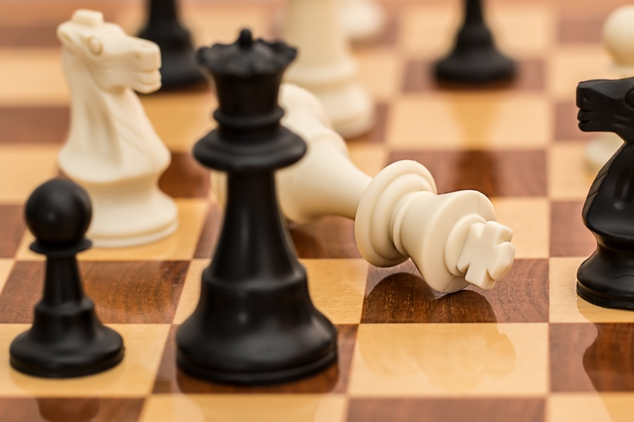 scacchi regina e re.jpg