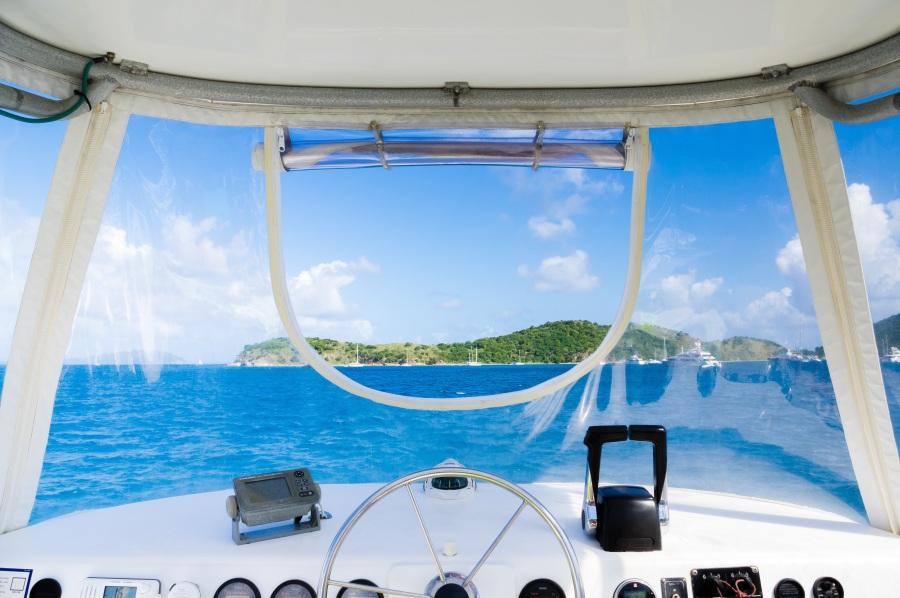 boat-828659