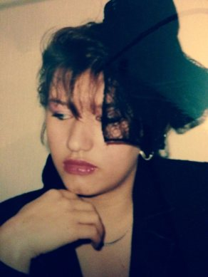 1984-o-1985-peschiera-borromeo-con-betty