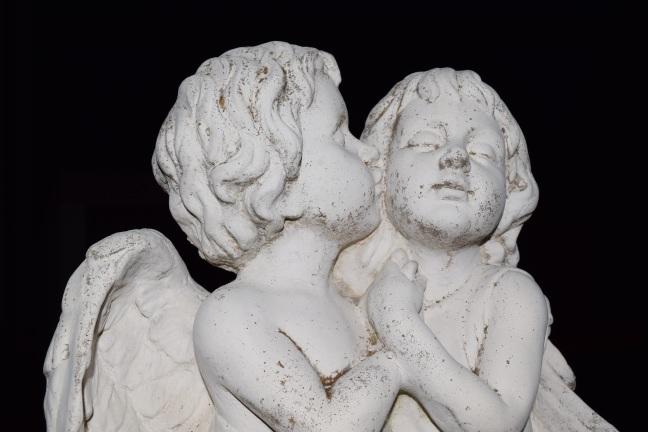 angel-1507523.jpg