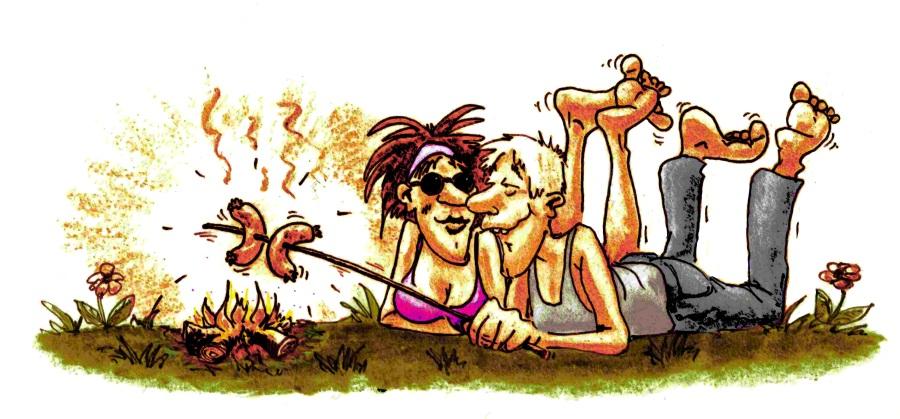 barbecue-1693767