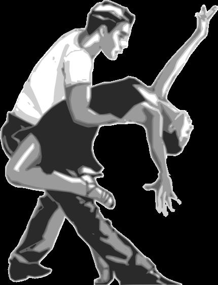 dancers-33395