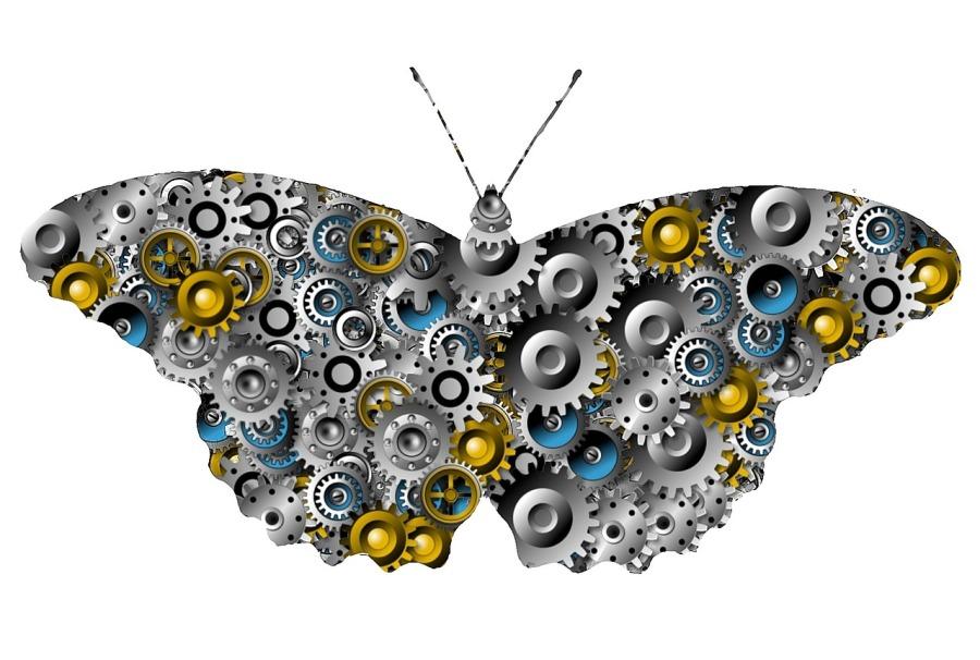 gear-butterfly-1447330_1280.jpg
