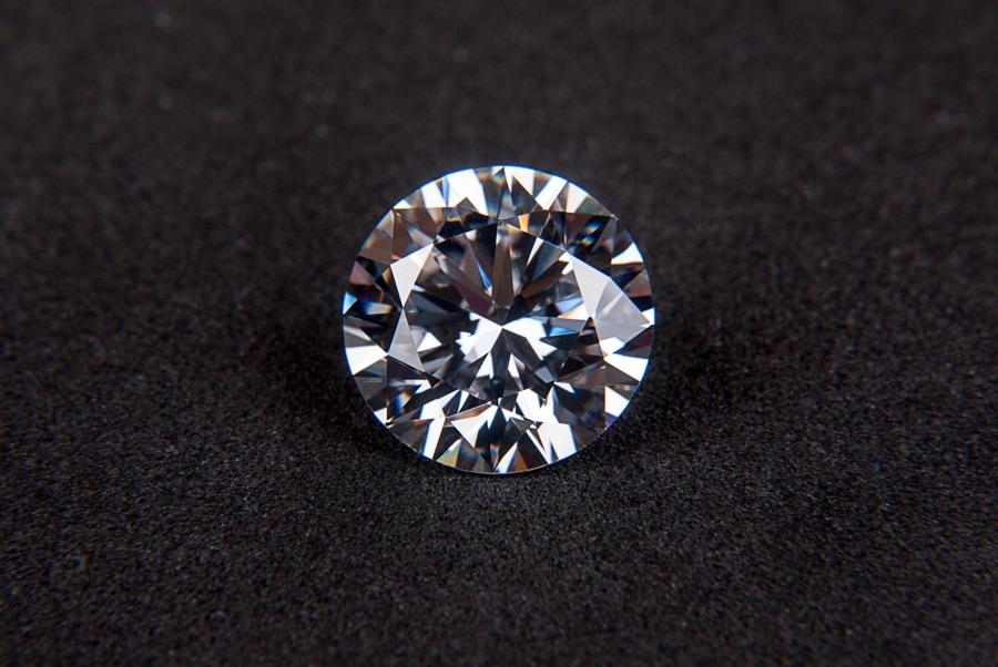 diamond-123338