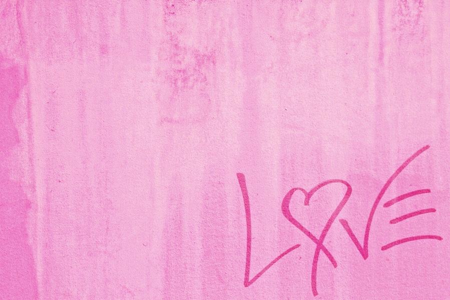 La violenza si combatte con l'amore.jpg