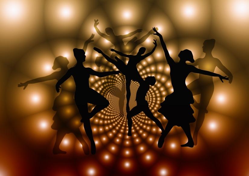 ballet-359982.jpg