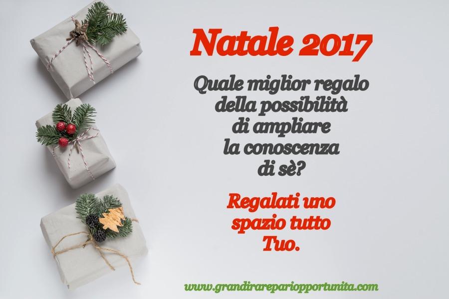Regalati_2017.jpg