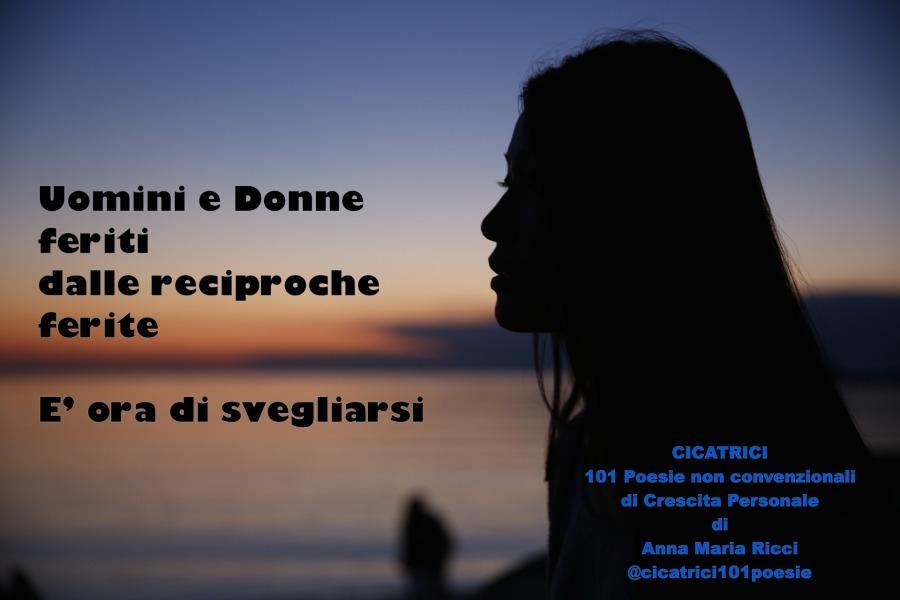 UominieDonne_CICATRICI.jpg