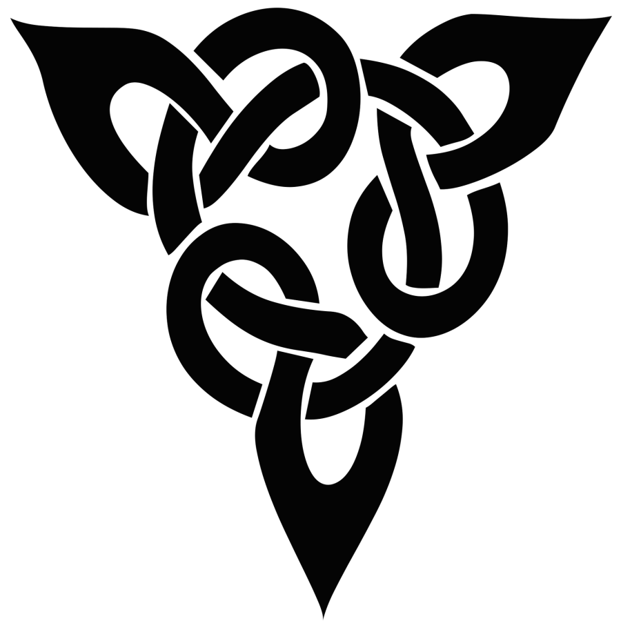 celtic-365843_1920_CICATRICIENODI.png